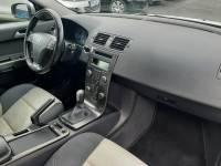 Volvo V50 1.8 R-Design LPG TROTINA auto