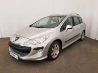 Peugeot 308 1.6 HDi SW TROTINA auto