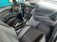 Ford C-MAX 1.0 EcoBoost TROTINA auto