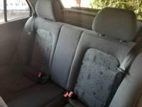 Škoda Fabia 1.4 MPi TROTINA auto