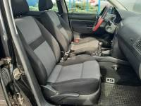 Volkswagen Golf 1.4 LPG Ocean TROTINA auto