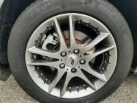 Ford Focus 1.8 TDCi  TROTINA auto