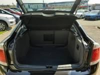 Opel Vectra 2.2i TROTINA auto