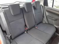 Suzuki Swift 1.3 Dance TROTINA auto