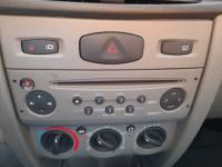 Renault Thalia 1.2 Privilege TROTINA auto