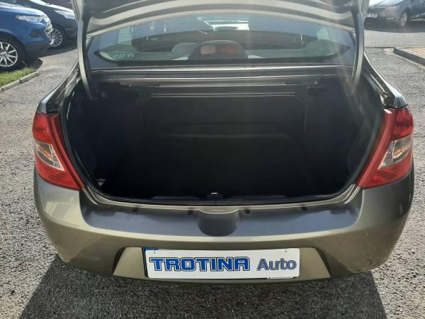 Renault Thalia 1.2 Privilege TROTINA Auto - autobazar