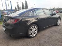 Mazda 6 2.5 TROTINA auto