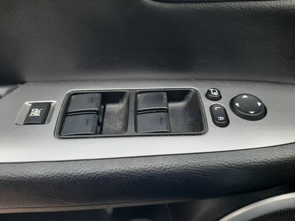 Mazda 6 2.5 TROTINA Auto - autobazar