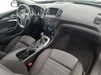 Opel Insignia 2.0 T 162 kW 4x4 TROTINA auto