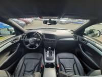 Audi Q5 2.0 TDi TROTINA auto