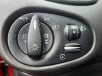 Ford Focus 1.8 Ghia TROTINA auto