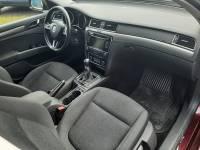 Škoda Superb 2.0 TDi Active TROTINA auto