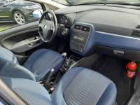Fiat Grande Punto 1.2 TROTINA auto