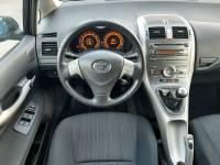 Toyota Auris 1.6VVT-i TROTINA auto