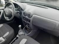 Dacia Duster 1.6 TROTINA auto
