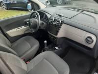 Dacia Lodgy 1.5 DCi TROTINA auto