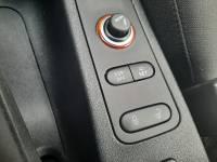 Seat Leon 1.4 TSi TROTINA auto