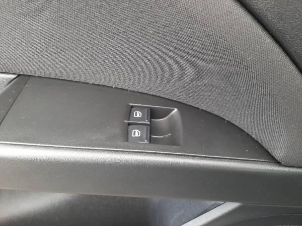 Seat Leon 1.4 TSi TROTINA Auto - autobazar