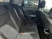 Nissan Juke 1.5 DCi TROTINA auto