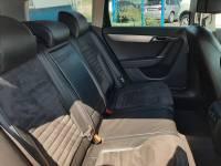Volkswagen Passat 2.0 TDi HIGHLINE DSG TROTINA auto