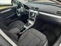 Volkswagen Passat 2.0 TDi Variant TROTINA auto
