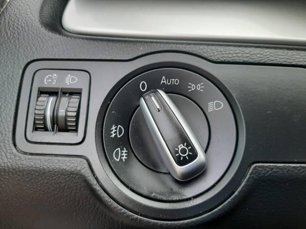 Volkswagen Passat 2.0 TDi Variant TROTINA Auto - autobazar
