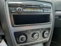 Škoda Octavia 1.6 MPi  TROTINA auto