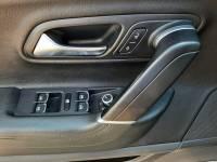 Volkswagen Passat CC 2.0 TFSi 147kW TROTINA auto