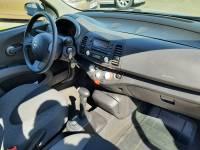 Nissan Micra 1.2 AUTOMAT TROTINA auto