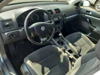 Volkswagen Golf 1.4 TSi Panorama TROTINA auto