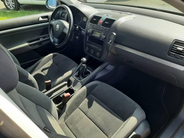 Volkswagen Golf 1.4 TSi Panorama TROTINA Auto - autobazar