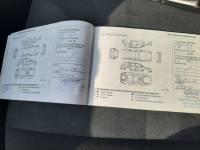 Opel Agila 1.2 TROTINA auto