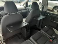 Volkswagen Touran 1.2 TSi TROTINA auto