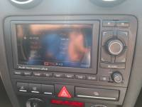 Audi A3 2.0 TDi Sportback S-Line TROTINA auto
