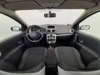 Renault Clio 1.2 GT TROTINA auto