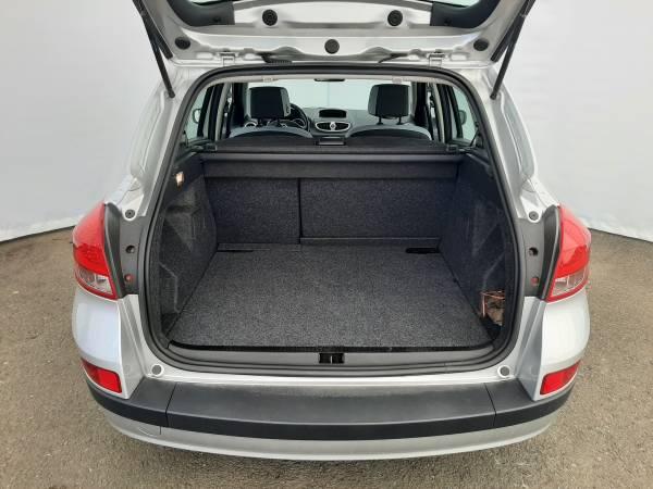 Renault Clio 1.2 GT TROTINA Auto - autobazar