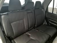 Honda CR-V 2.0i 1.Majitel ČR  TROTINA auto