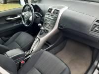 Toyota Auris 1.6 TROTINA auto