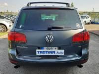 Volkswagen Touareg 3.2 V6 TROTINA auto