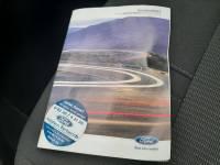 Ford B-MAX 1.6 TDCi TROTINA auto