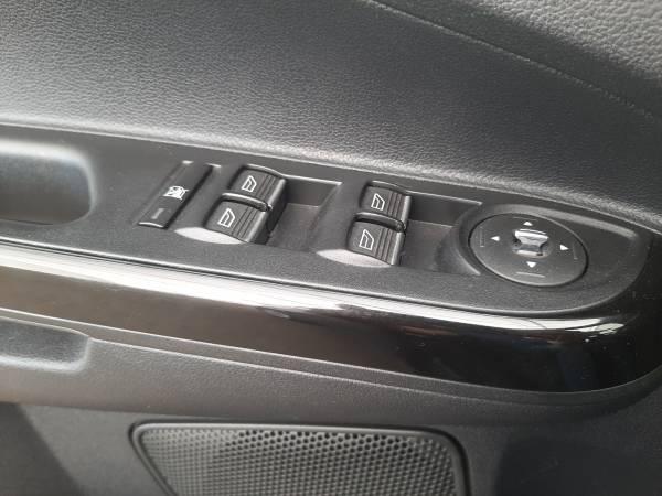 Ford B-MAX 1.6 TDCi TROTINA Auto - autobazar