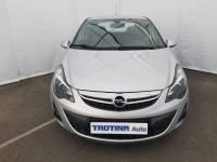 Opel Corsa 1.4 TROTINA auto