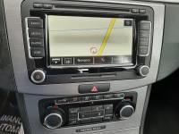 Volkswagen Passat 2.0 TDi TROTINA auto