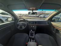 Opel Vectra 1.8 16V TROTINA auto