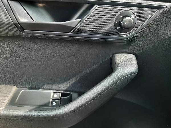 Škoda Fabia 1.2 TSi TROTINA Auto - autobazar