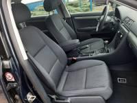 Audi A4 2.0 Avant TROTINA auto